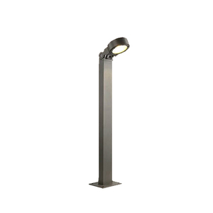 LV-C3 bollard light