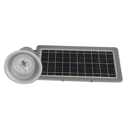 solar household product